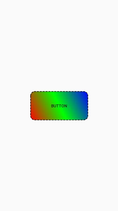 gradient-drawable